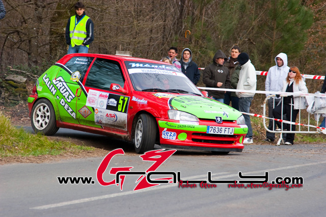 rally_do_cocido_93_20150303_1563498226