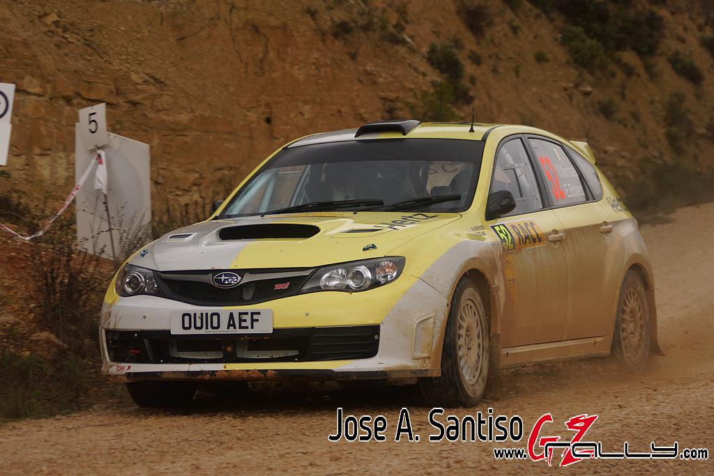 rally_de_cataluna_2012_-_jose_a_santiso_129_20150304_1310040801