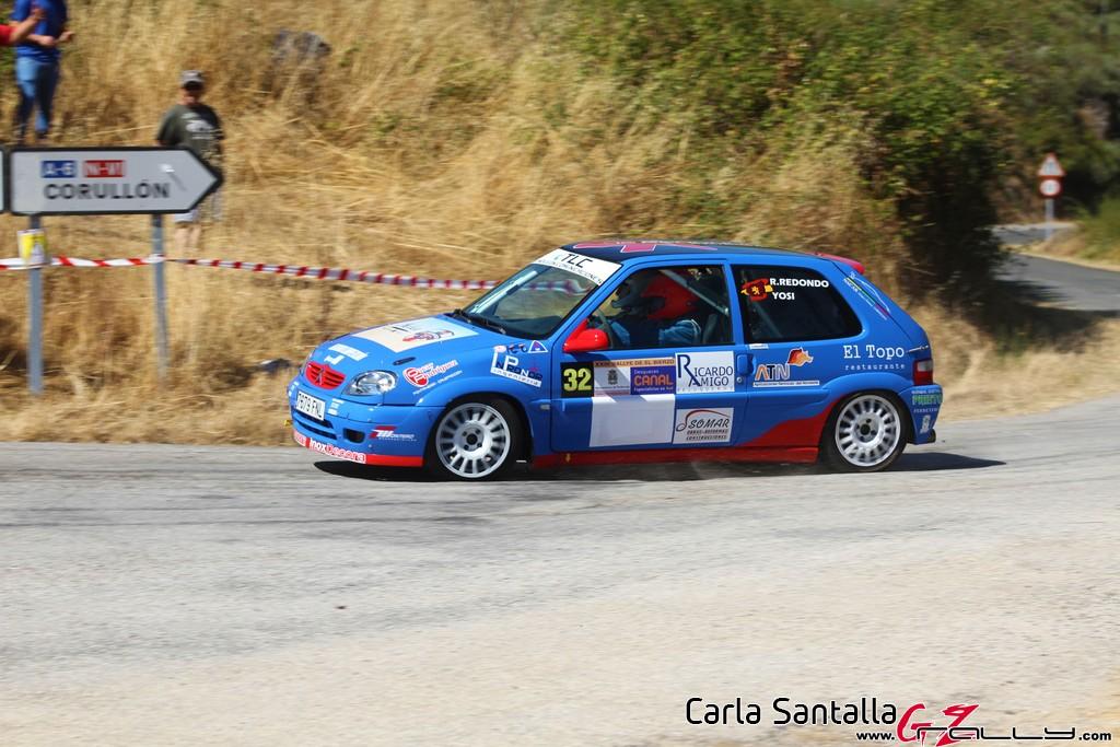 xxiii_rally_del_bierzo_2016_-_carla_santalla_24_20160823_1376704429