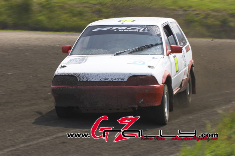 autocross_arteixo_75_20150301_1374179158