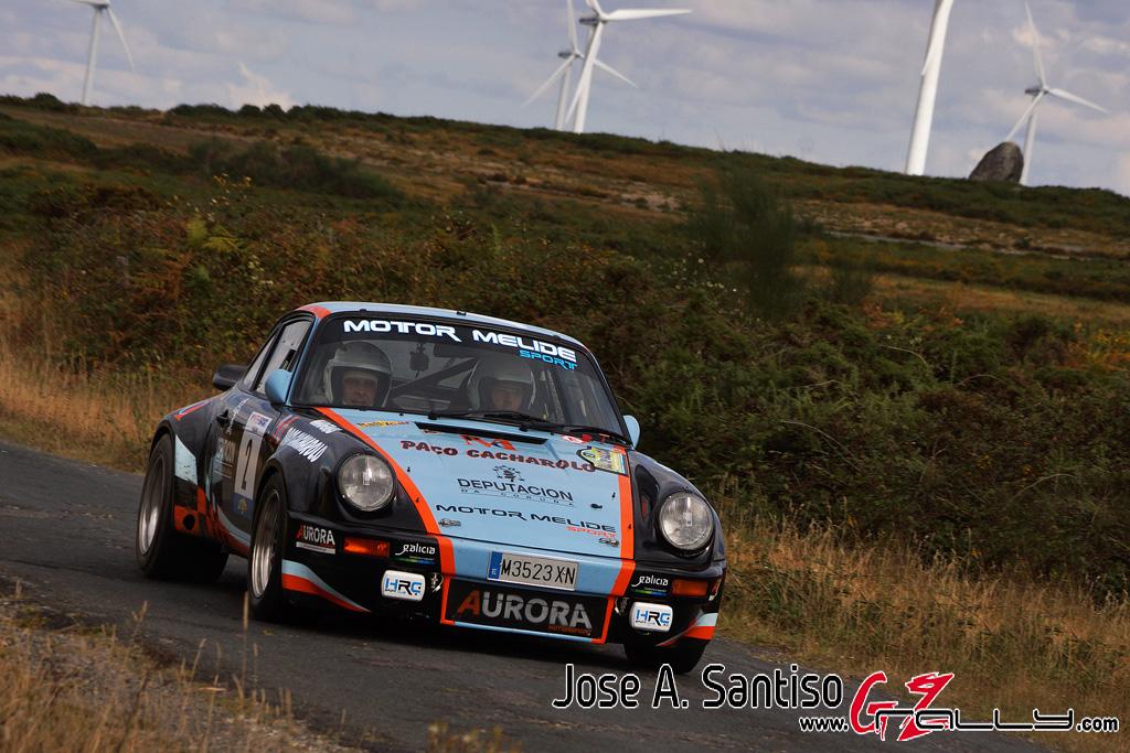 rally_de_galicia_historico_2012_-_jose_a_santiso_4_20150304_2062442644