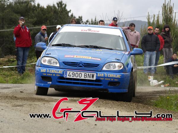 rally_de_noia_2009_449_20150303_1049538754
