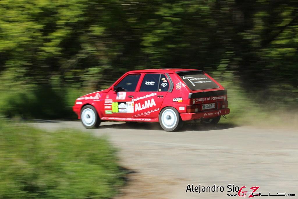 vi_rally_comarca_da_ulloa_174_20150307_1254997984