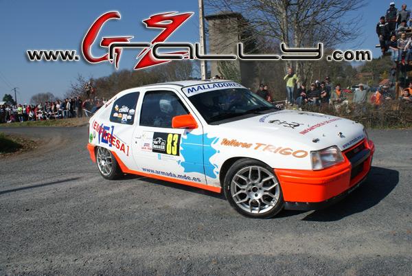 rally_comarca_da_ulloa_10_20150303_1067064519