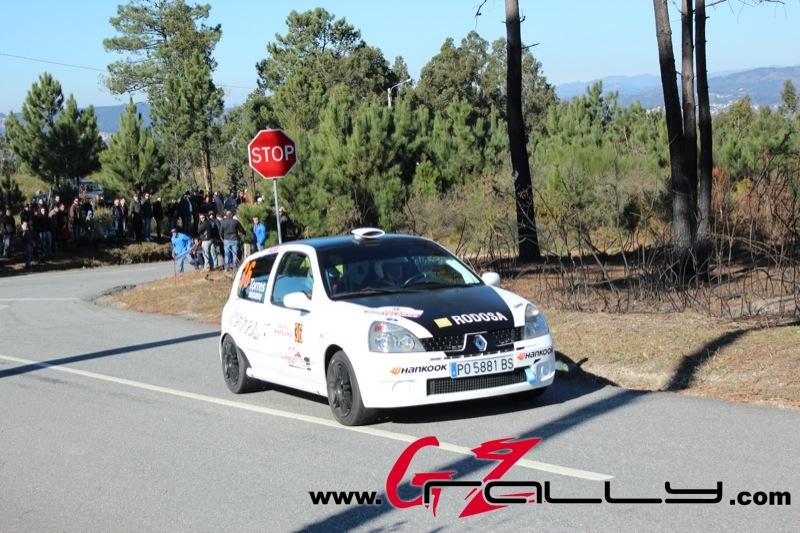 rally_de_monte_longo_-_alejandro_sio_20_20150304_1339251038