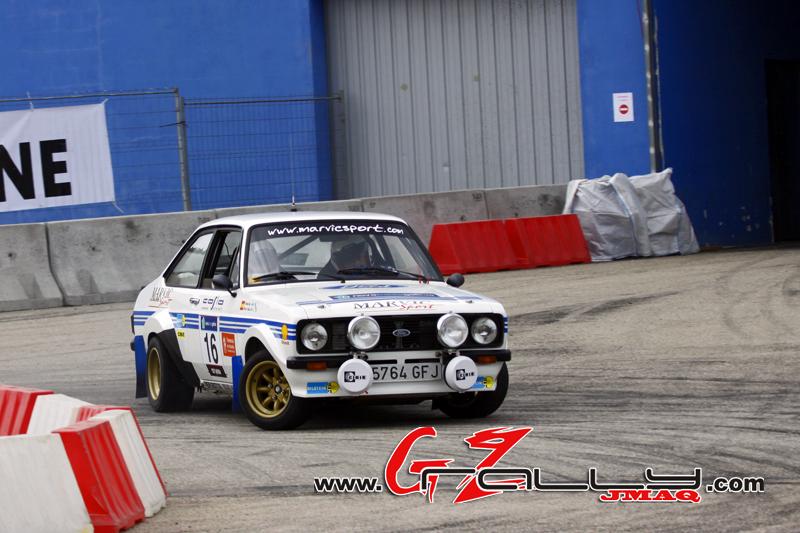 racing_show_2011_39_20150304_1390175360