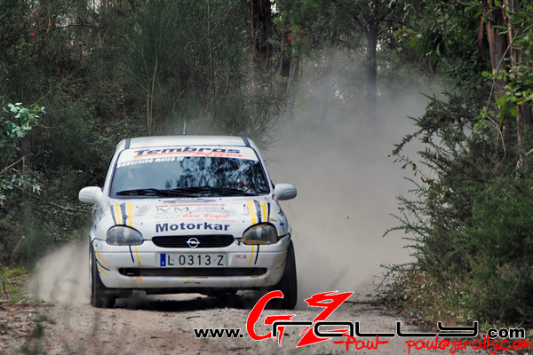 rally_de_cabanas_19_20150303_1179754246