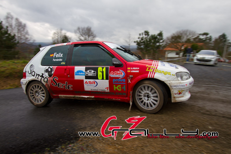 rally_do_cocido_2011_185_20150304_1375452949