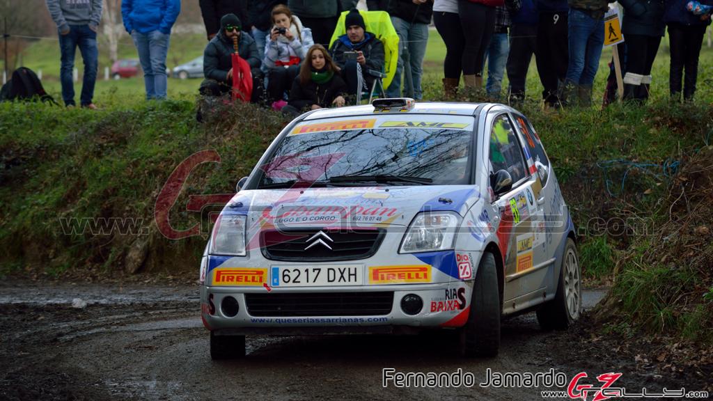 Rally_Cocido_FernandoJamardo_17_0091