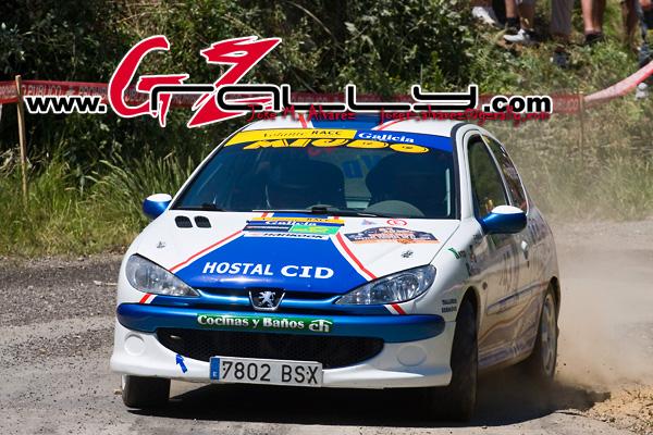 rally_de_ourense_144_20150303_1090280441