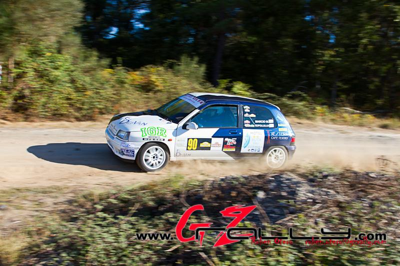 rally_baixa_limia_2011_290_20150304_1026093812