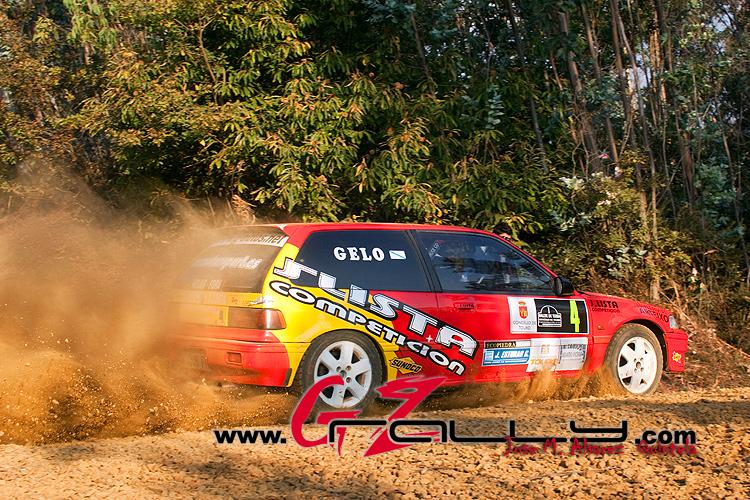 rally_de_tierra_de_touro_2011_24_20150304_1628425493
