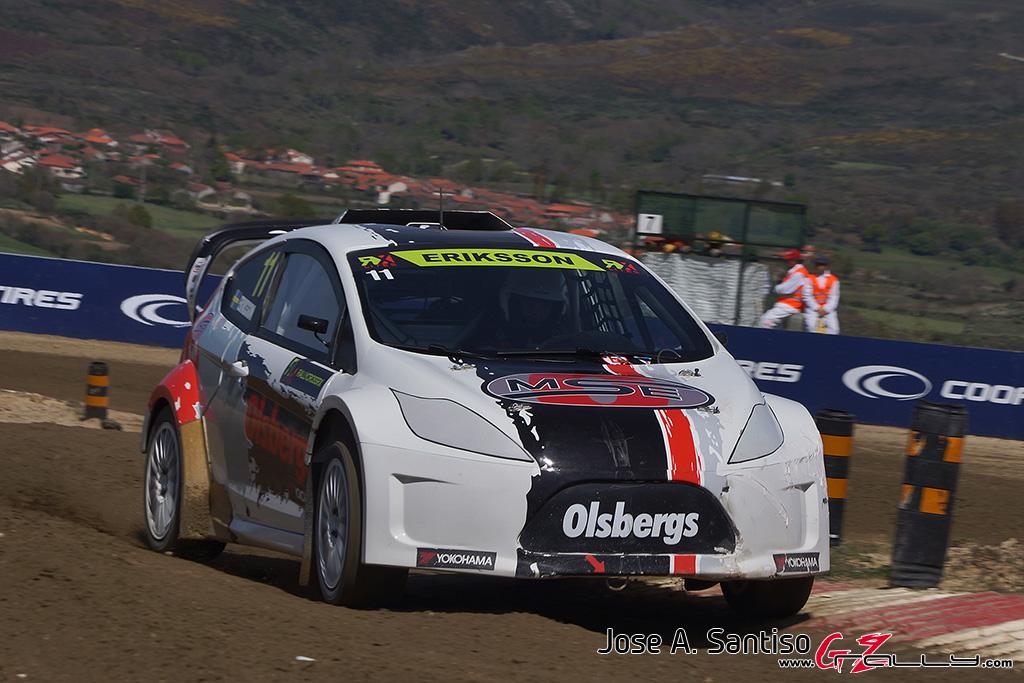 rallycross_de_montalegre_2014_-_jose_a_santiso_13_20150312_2030461299