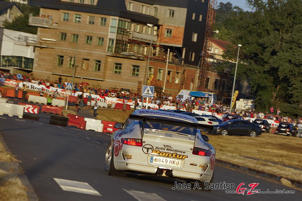 rally_de_ourense_2014_-_jose_a_santiso_203_20150312_1110847607