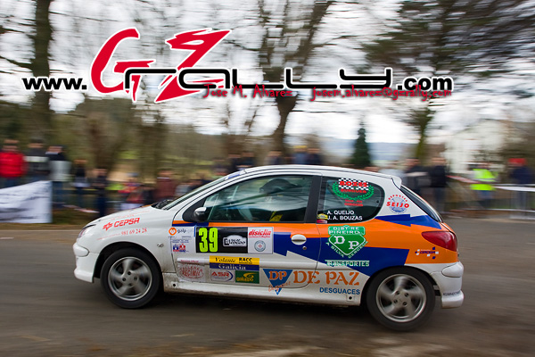 rally_do_cocido_144_20150303_2012988440