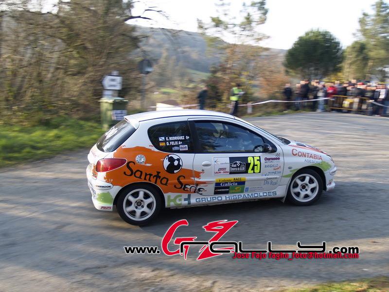 rally_comarca_da_ulloa_245_20150303_1155325228