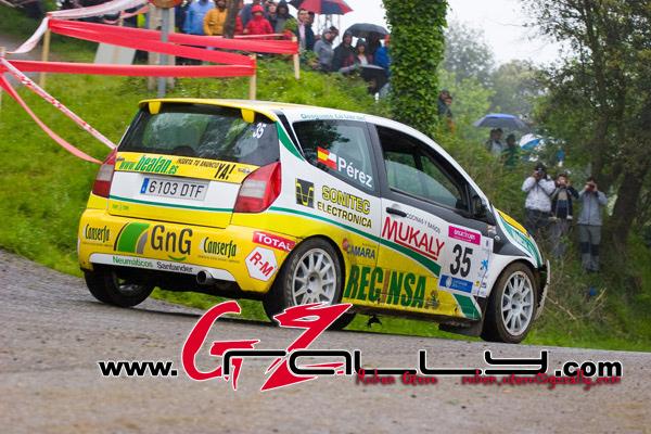 rally_de_cantabria_2009_89_20150303_1760732673