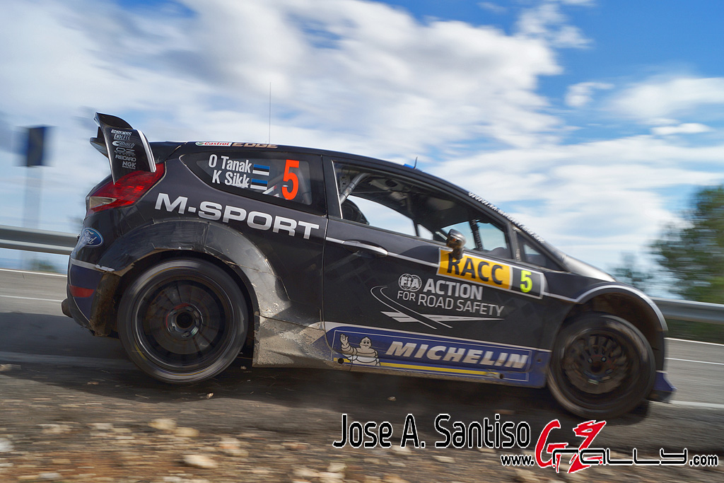 rally_de_cataluna_2012_-_jose_a_santiso_103_20150304_1996405171