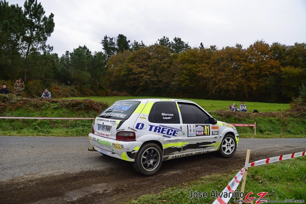 ix_rally_da_ulloa_-_jose_alvarino_55_20161128_2063034219