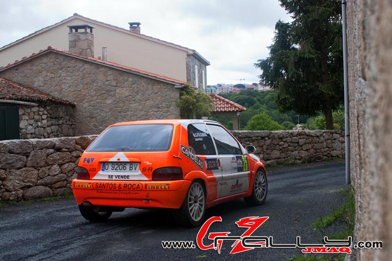 rally_comarca_da_ulloa_2011_239_20150304_1569094047