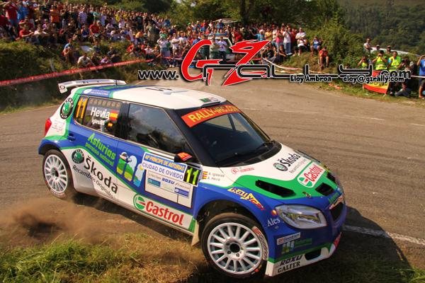 rally_principe_de_asturias_24_20150303_1225749696