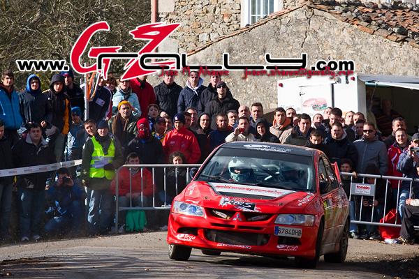 rally_comarca_da_ulloa_426_20150303_1879937508