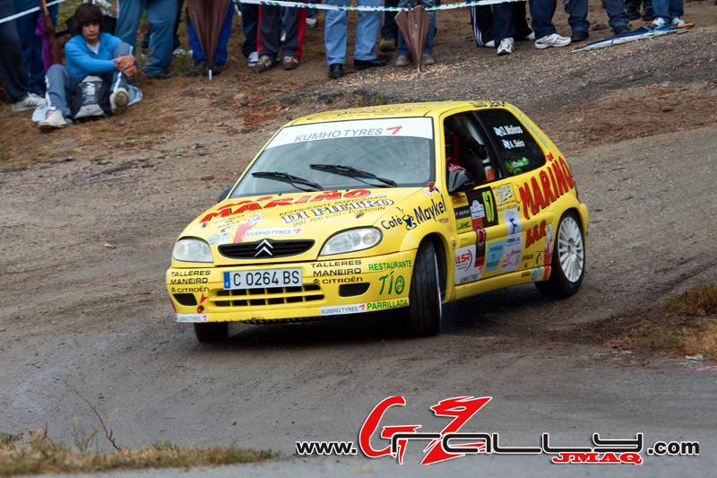 rally_sur_do_condado_2011_340_20150304_2091570328