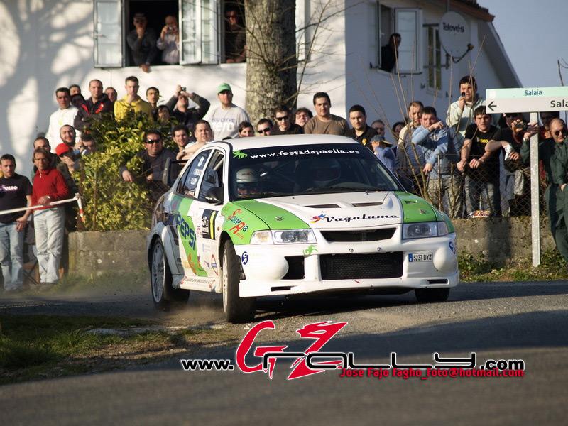 rally_comarca_da_ulloa_203_20150303_2063668584