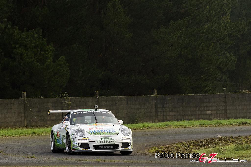 racing_day_vallejo_racing_2014_-_paul_67_20150312_1221209572