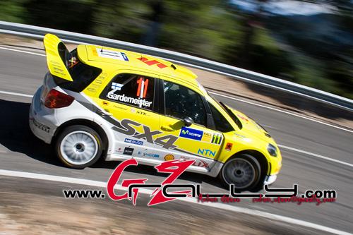 rally_de_cataluna_407_20150302_1266402202