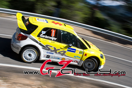 rally_de_cataluna_407_20150302_1266402202