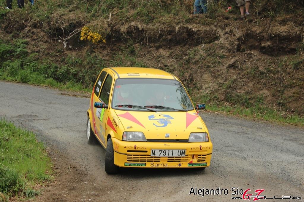 rally_da_ulloa_2012_130_20150304_1184191202