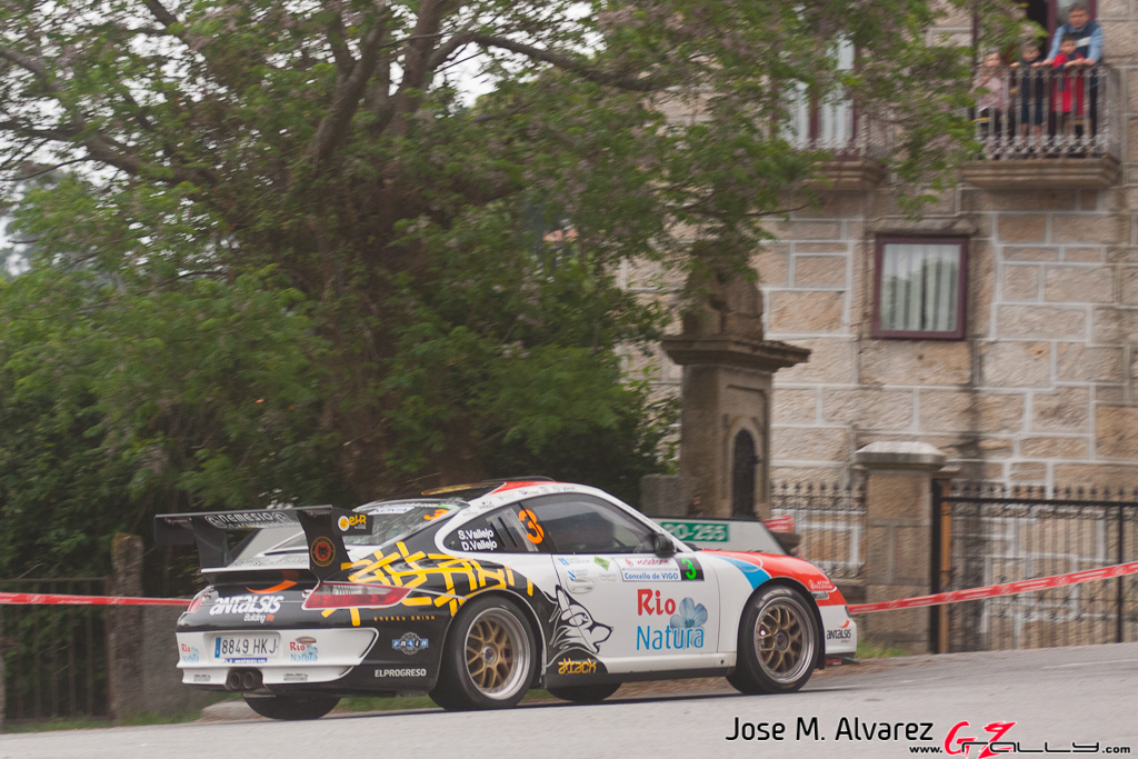 rally_rias_baixas_2012_-_jose_m_alvarez_67_20150304_1959391499