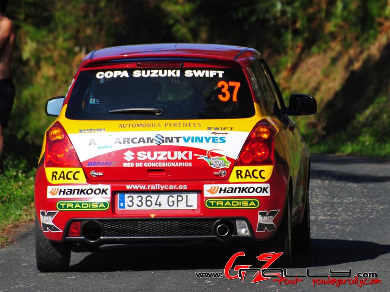 rally_de_ferrol_2011_393_20150304_1312302000