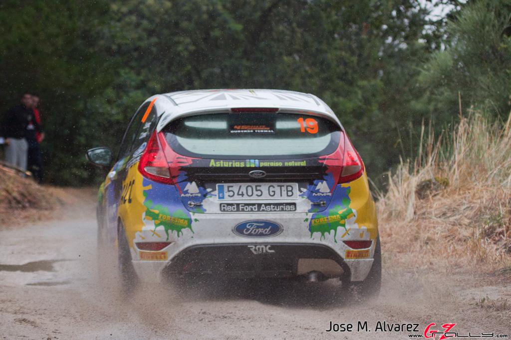 rally_de_ourense_2012_-_jose_m_alvarez_9_20150304_2066496042