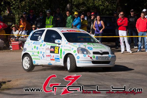 rally_baixa_limia_176_20150303_1290990843