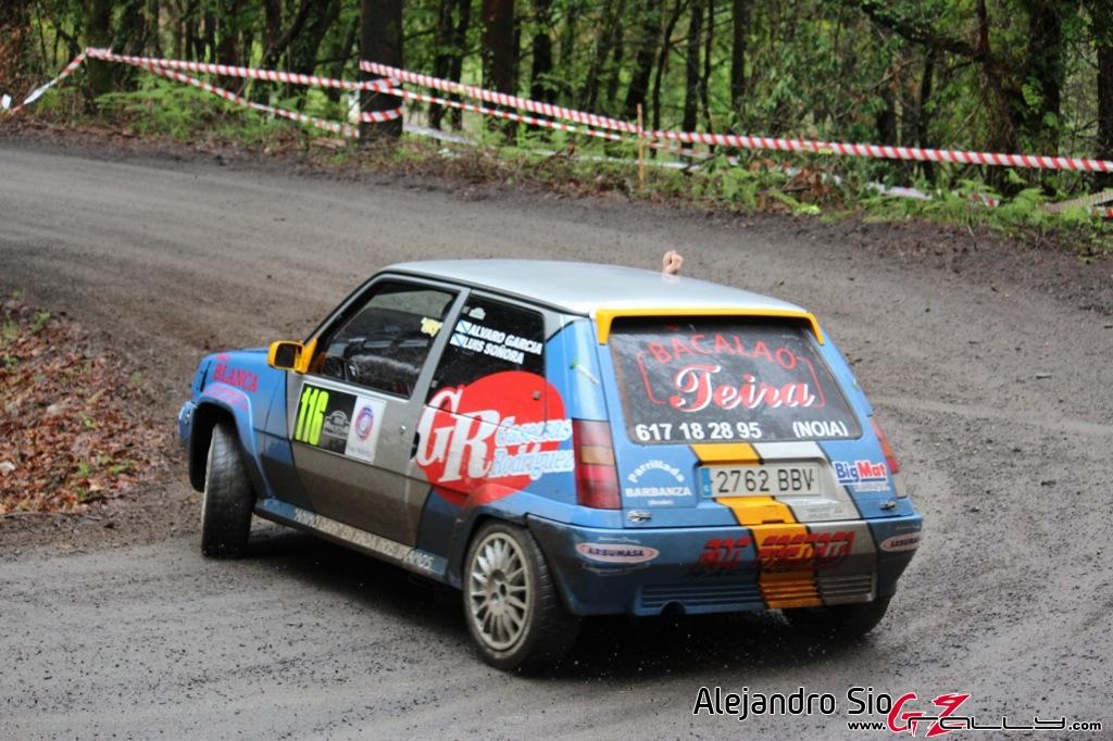 rally_de_noia_2012_-_alejandro_sio_238_20150304_1579483944