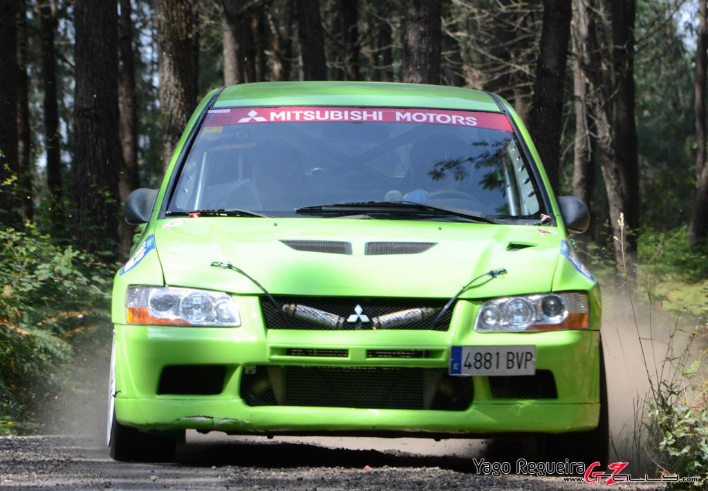 x_rally_sur_do_condado_61_20150307_1323263873