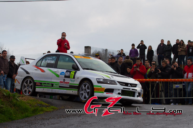 rally_do_cocido_2011_90_20150304_1050967273