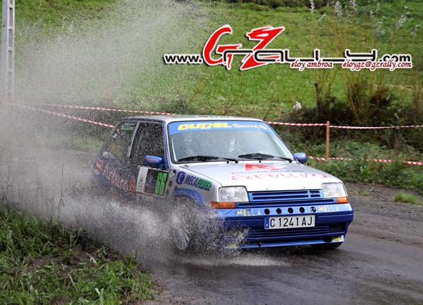 rally_do_botafumeiro_75_20150303_1200500394