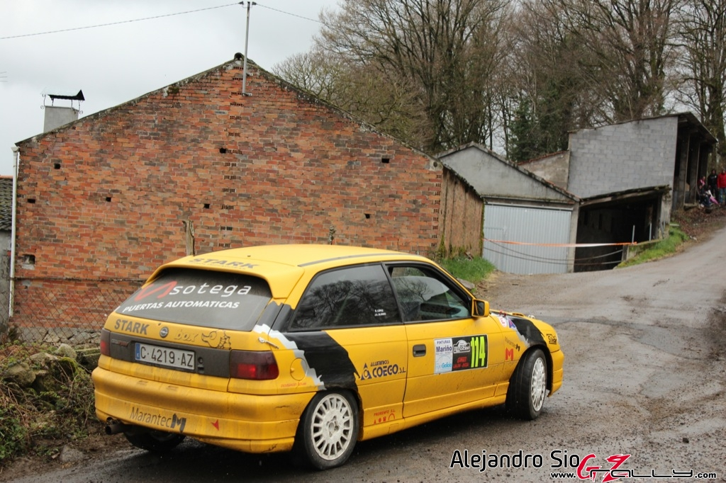 rally_do_cocido_2012_-_alejandro_sio_148_20150304_2057055629