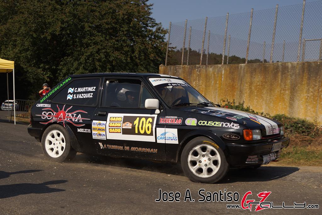 rally_san_froilan_2012_-_jose_a_santiso_143_20150304_1091543063