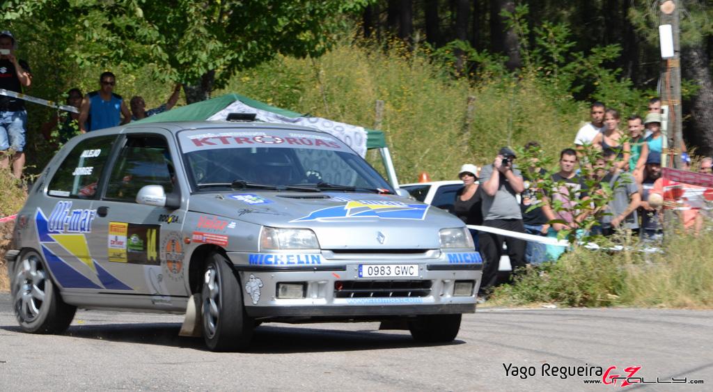 x_rally_sur_do_condado_70_20150307_1978315513