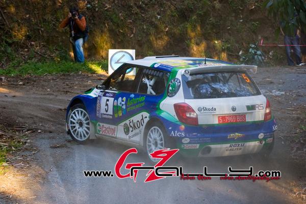 rally_de_ferrol_2009_216_20150303_1263106650