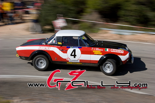 rally_de_cataluna_51_20150302_1034281540