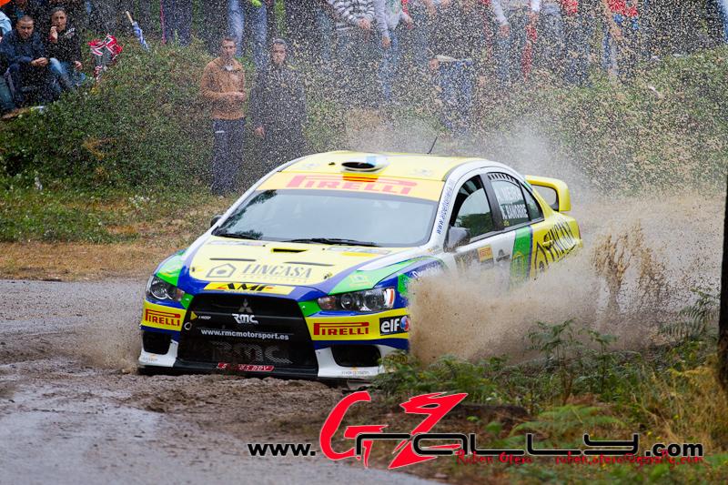 rally_sur_do_condado_2011_126_20150304_1686230069