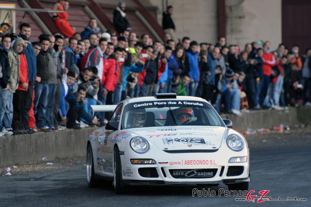 rally_masters_galicia_107_20150308_1772748220