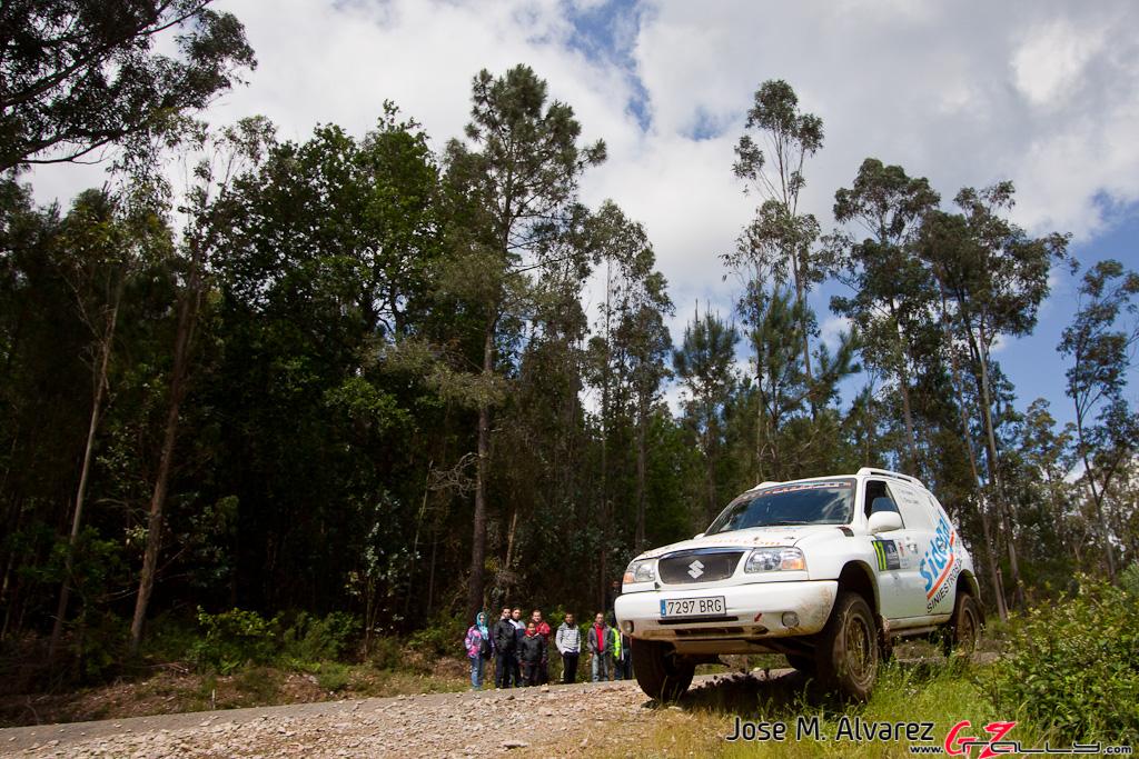 rally_de_touro_2012_tierra_-_jose_m_alvarez_5_20150304_1906456123