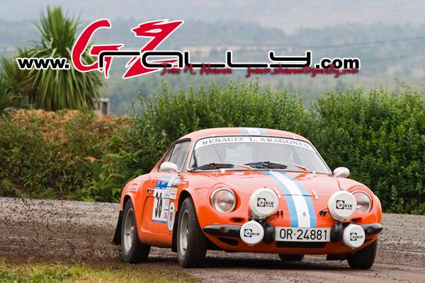 rally_de_galicia_historico_2009_70_20150303_1565604665