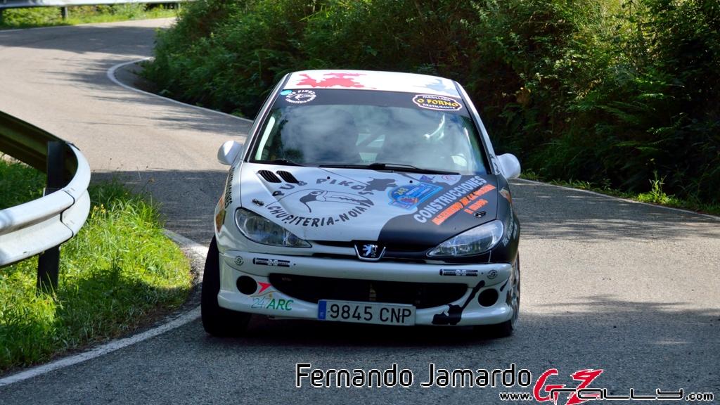 53_rally_princesa_de_asturias_2016_-_fernando_jamardo_183_20160913_1019213165